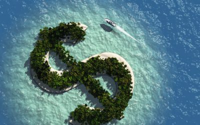 How to Find the Best Value on Cruises